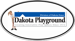 Dakota Playground Established in 1972