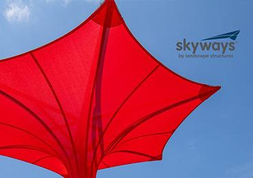 SkyWays®
