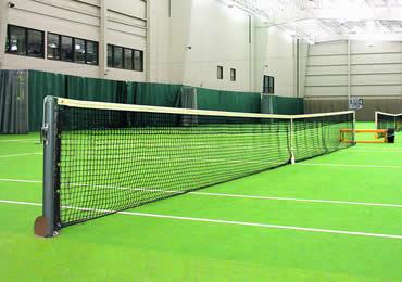 Tennis Nets & Posts